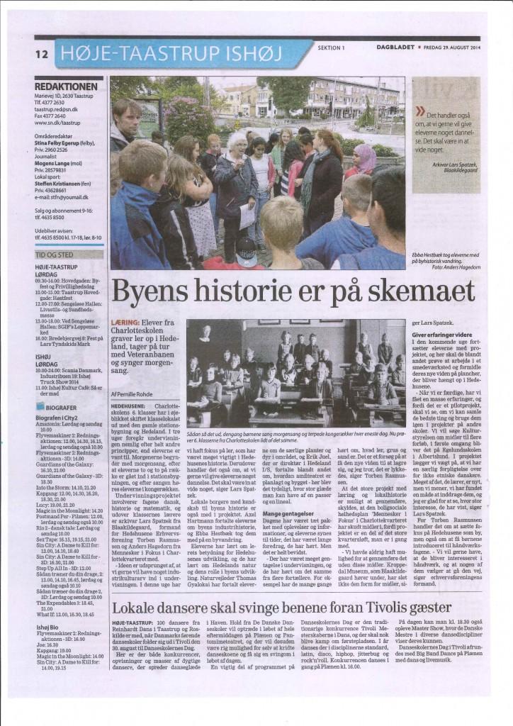 dagbladet_læring_Page_2